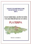 PLATERPA